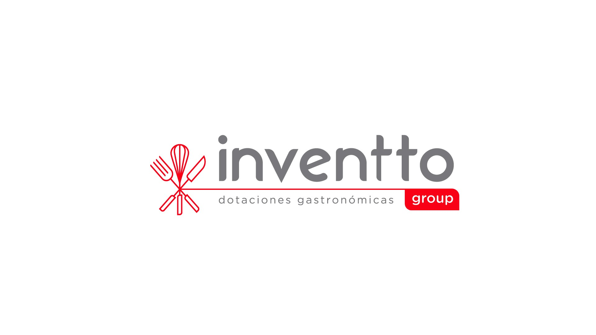 inventto_group