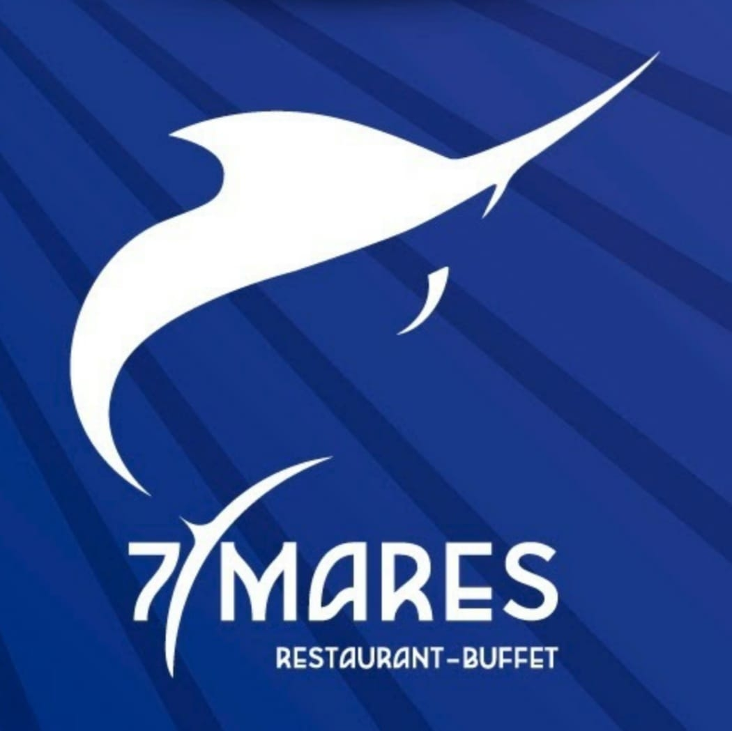 7 Mares