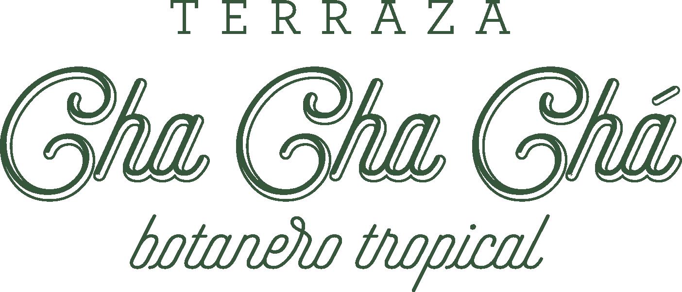 Terraza Chachacha