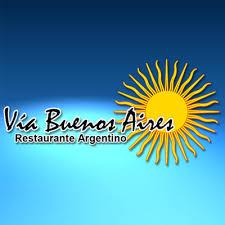 Via Buenos Aires